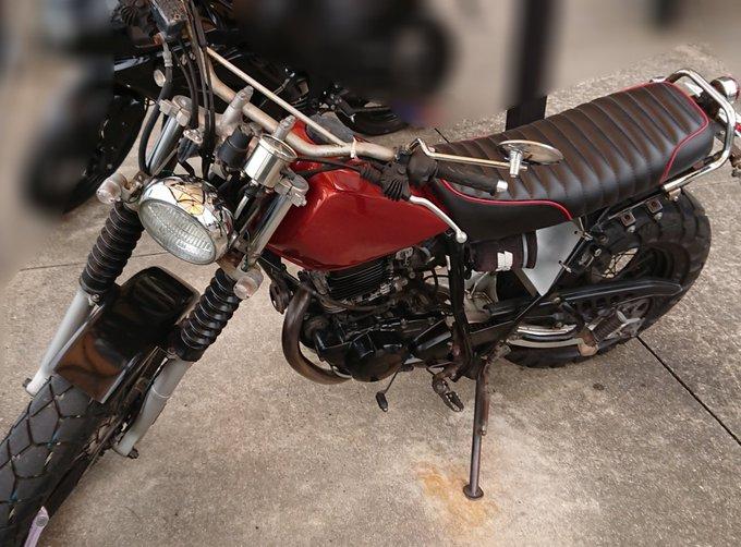 今年のGWはバイクメンテをしよう〜其の弐、最初にやっておくべきだった…洗車〜